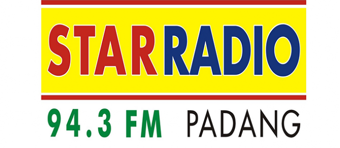 Star Radio Padang