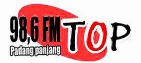 Top Fm Padang Panjang