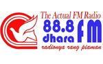 Dhara Fm Pariaman