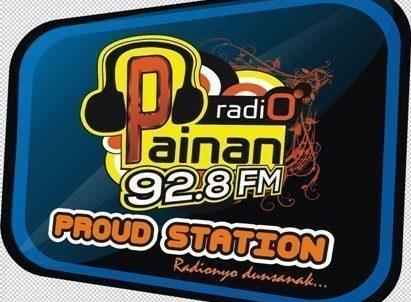 Painan Radio